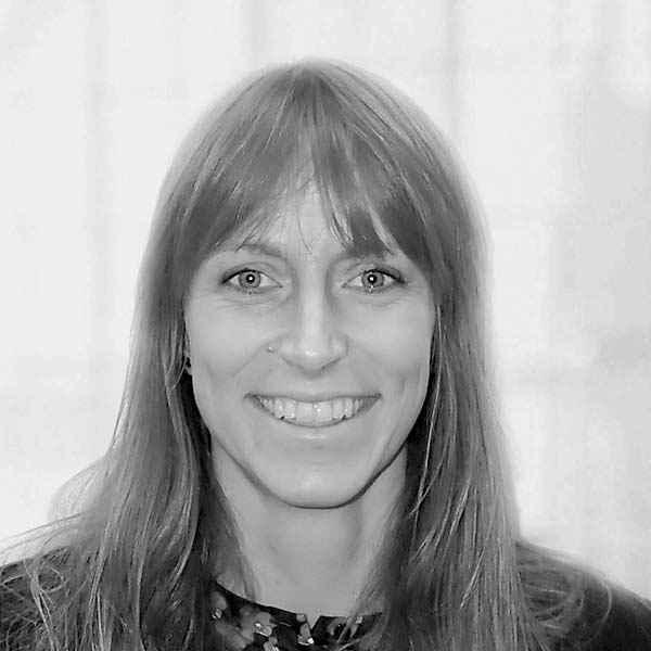 Nadia Kræmer Lützhøft