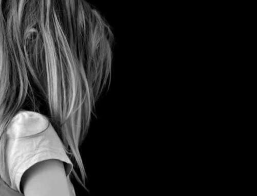 Samtaleteknikker med psykisk sårbare børn og unge