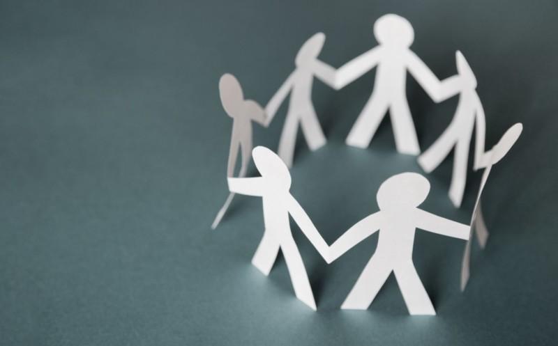 Slides | Ekstra opmærksomhed på forældresamarbejdet